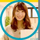 首都大学東京 中山春香さん