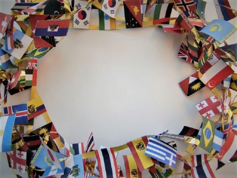 どう留学する?何を学ぶ?目的別留学ガイド