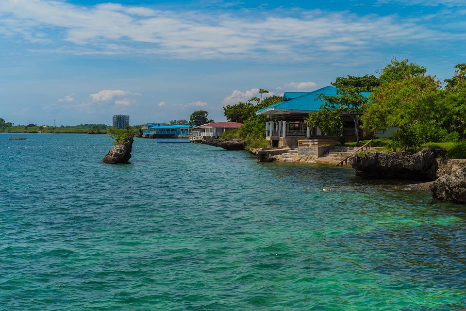 フィリピンの気候で注意するべきことは?フィリピンの気候や服装など
