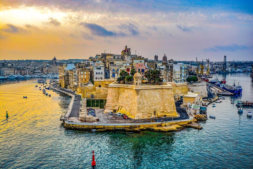マルタは物価が安い!留学で気になるマルタの生活事情や魅力について