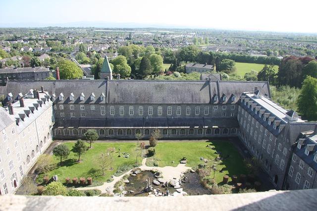 留学する学校を選ぶポイント