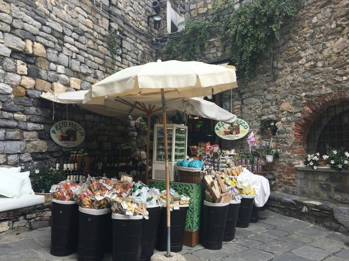 夏のイタリア観光♪Vol.9 イタリア1人旅中に迷子に…!【あーやのイギリスワーホリブログ】