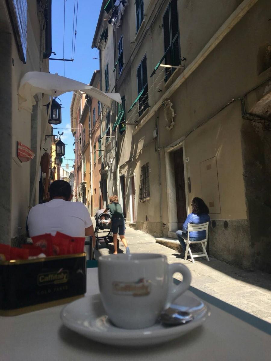 夏のイタリア観光♪Vol.12 現地の人の優しさに感謝☆【あーやのイギリスワーホリブログ】