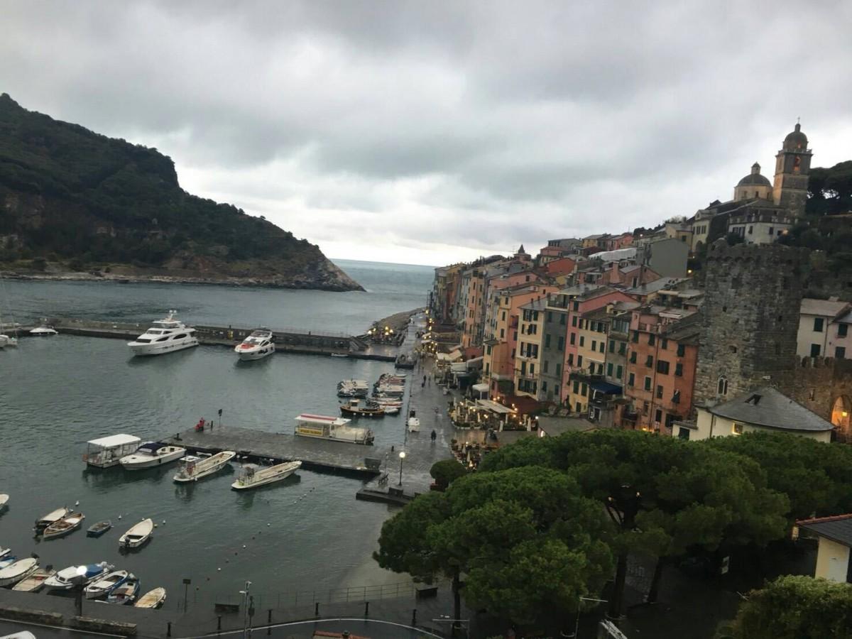 夏のイタリア観光♪Vol.11 ジェントルマンの助けがあってようやく目的地へ♪【あーやのイギリスワーホリブログ】