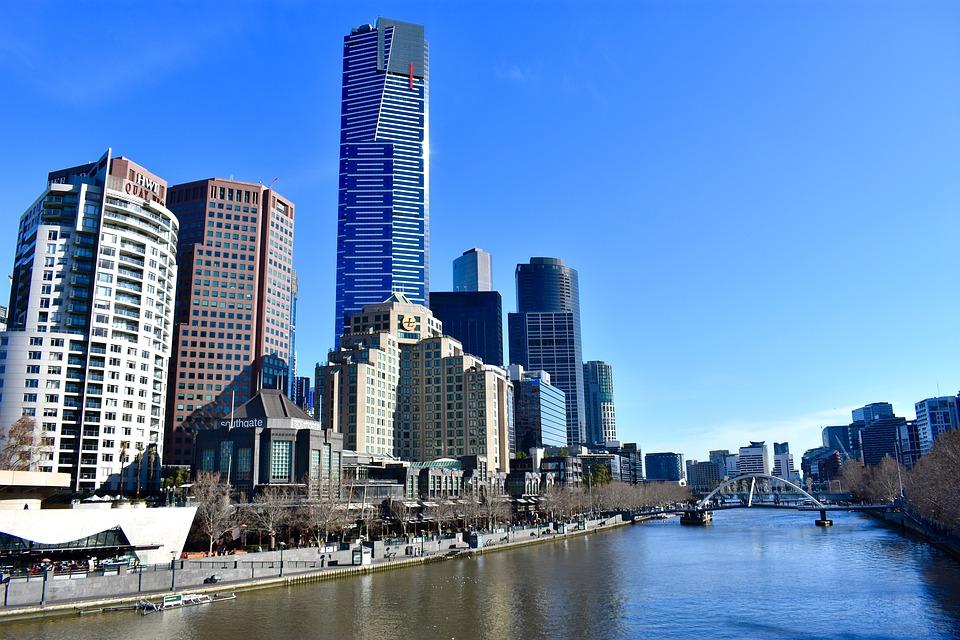 世界的に有名なオーストラリアのスポーツイベント
