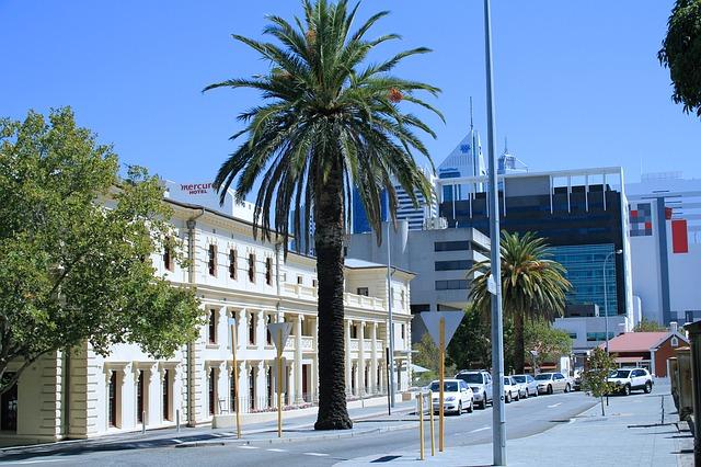 オーストラリアのホームステイにいくための費用は?