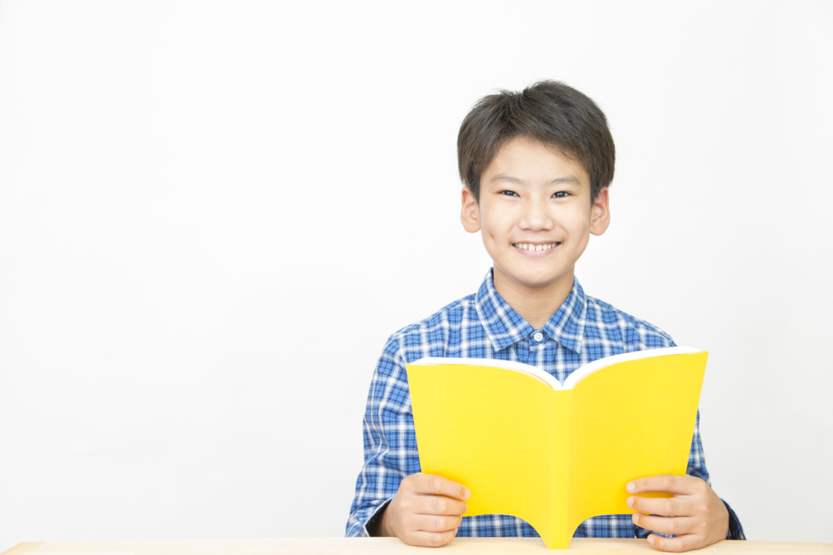 2.短期留学で英語を習得できる?