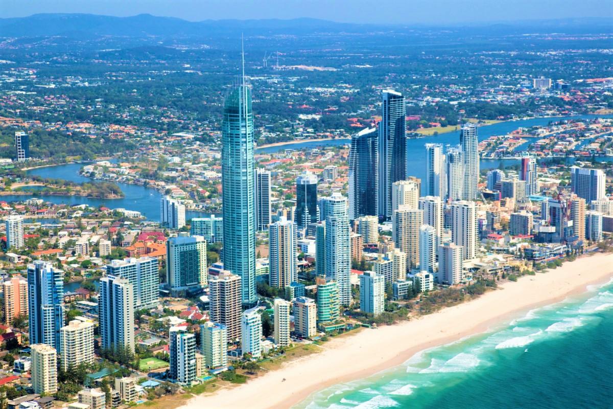 【留学体験談vol.38】オーストラリア留学の魅力とは?【ワーキングホリデー】