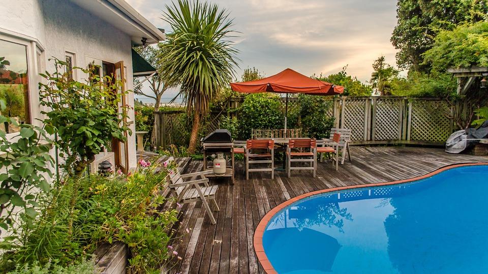 ニュージーランドのホームステイは基準がある!