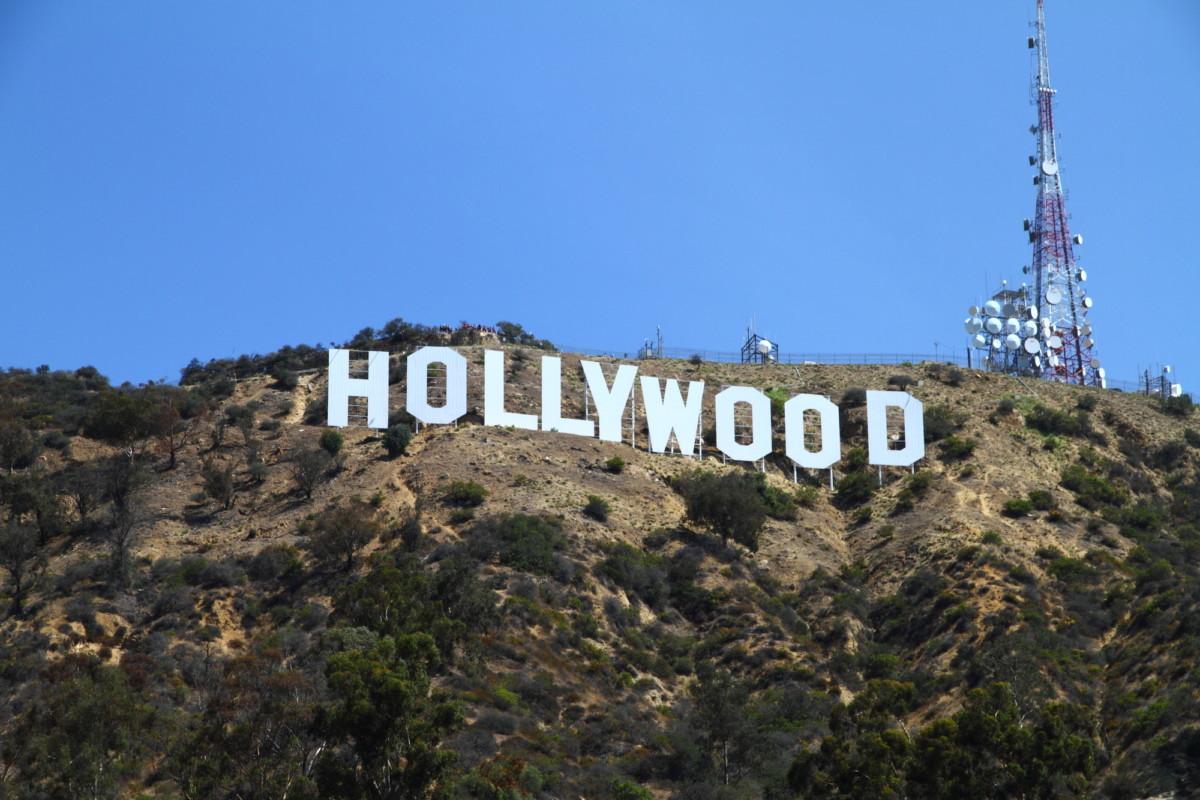 映画製作の本場!アメリカの雰囲気を楽しめるオススメ映画3選!