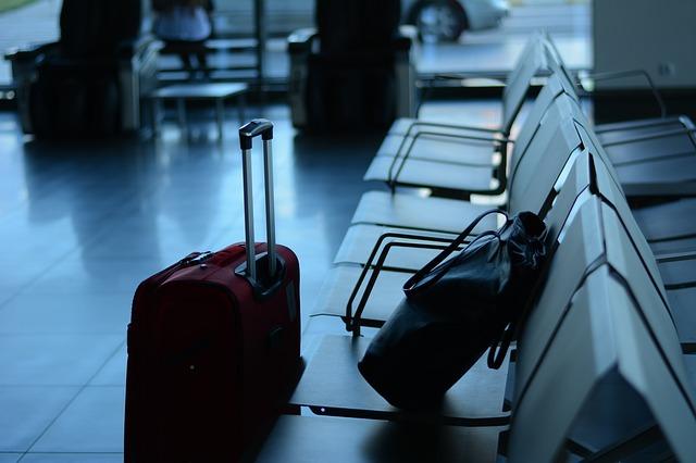 フィリピン留学の費用①渡航費