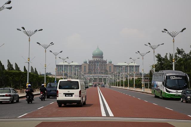 マレーシア留学をオススメする理由