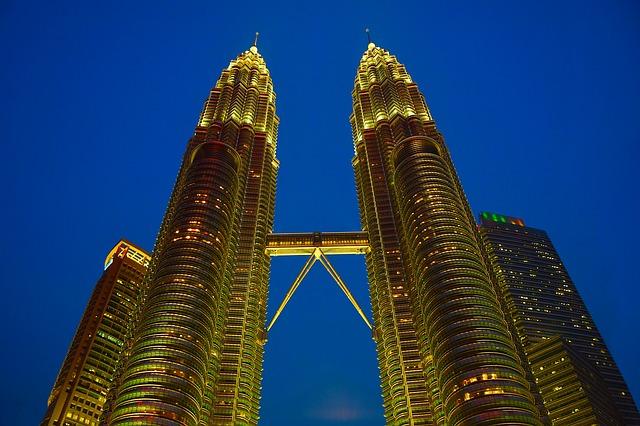 マレーシア留学がおすすめできる理由