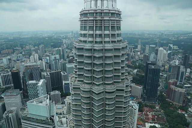 マレーシアの人はいろいろな言語を話す!?多様なマレーシアの文化