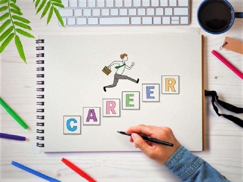 留学経験を面接に生かすには?ほかの就活生に差をつけるポイント