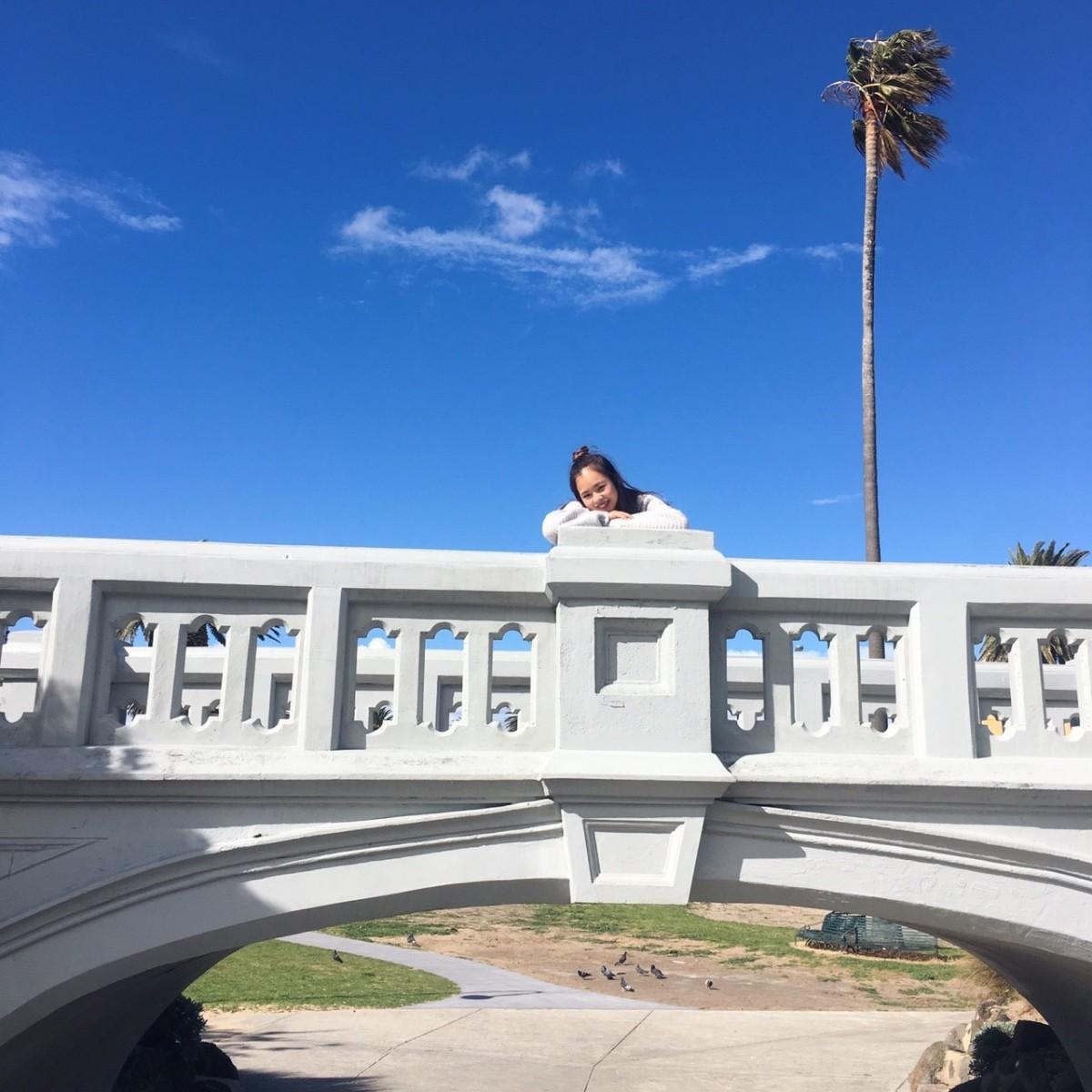 """メルボルンの癒しの場所""""セントキルダビーチ""""と""""ルナパーク"""" 【karenのオーストラリア留学ブログ】"""