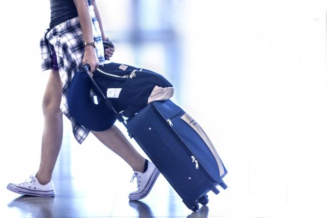 留学をするには情報収集や目標が大切!留学スタイルや費用など紹介