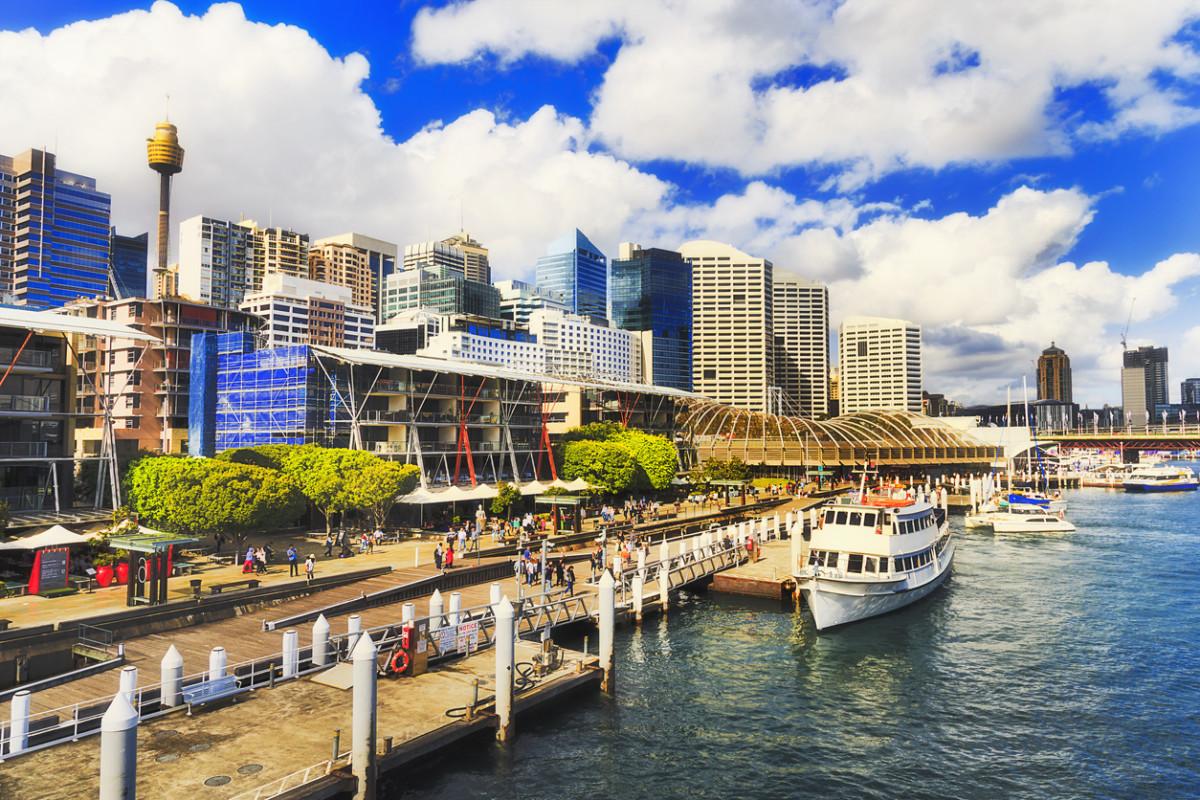 オーストラリア留学の準備を始めよう!4つのステップで万全の出国