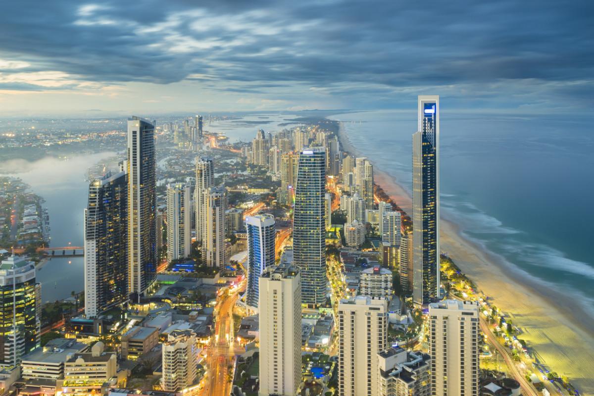 オーストラリアに1ヶ月間留学する場合にかかる全費用について解説