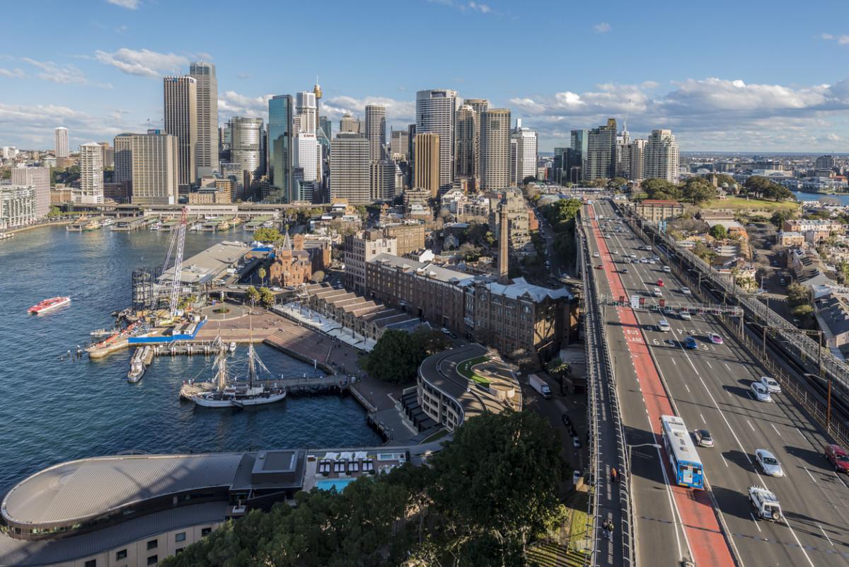 オーストラリア留学の魅力的な特徴とメリット・デメリット