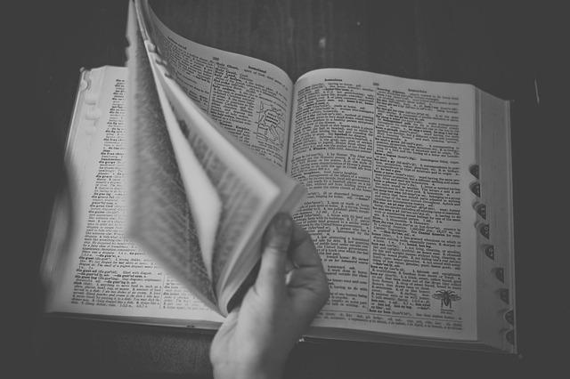 英文を作るのが効果的!?英単語を覚えるためのコツ3選