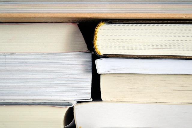 英語学習は最低1年で約1,000時間必要!?