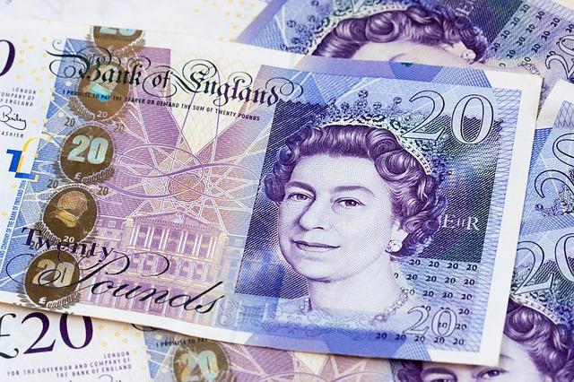 イギリスでワーホリをするためにはどれくらい費用がかかるのか
