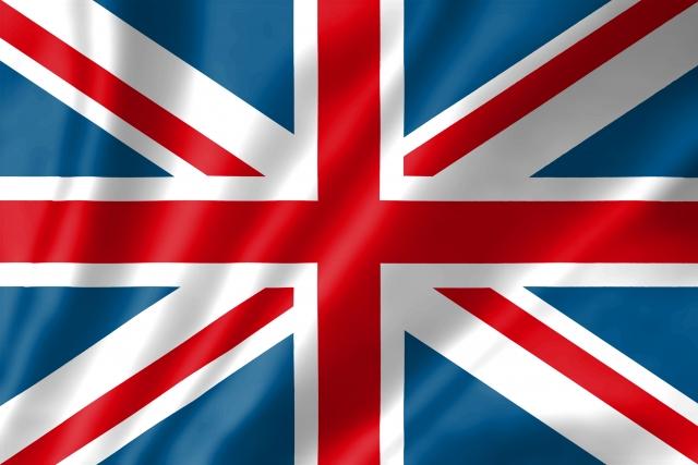 イギリスの英語とアメリカの英語の違い
