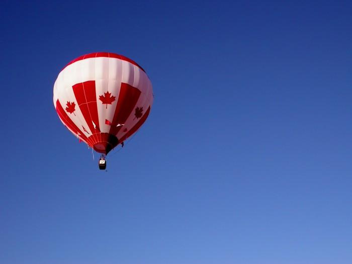 カナダでの社会人留学のメリットやデメリット|カナダで身につくスキルやおすすめ都市