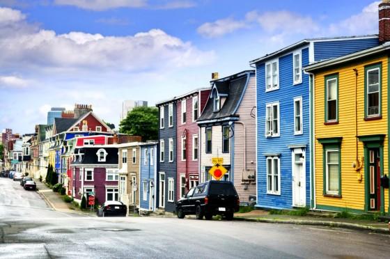 カナダ留学で利用できる奨学金の種類とおすすめの奨学金制度