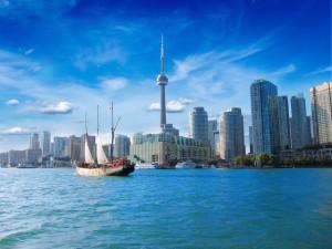 カナダへの大学留学|おすすめの大学や費用の詳細