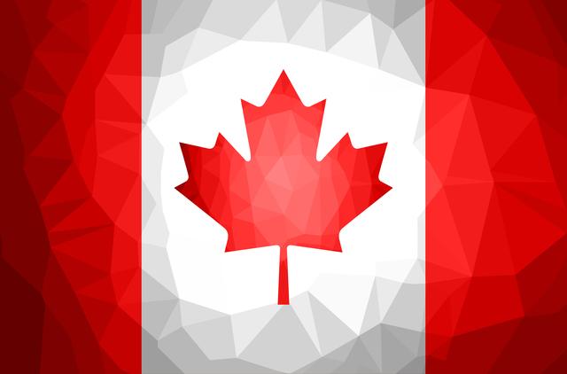 1.カナダのウィニペグはどんな街?基本情報と魅力