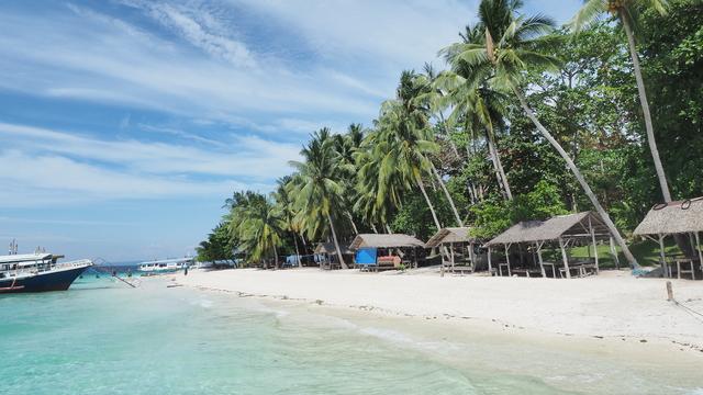 1.フィリピン南部「ダバオ」はどんな街?