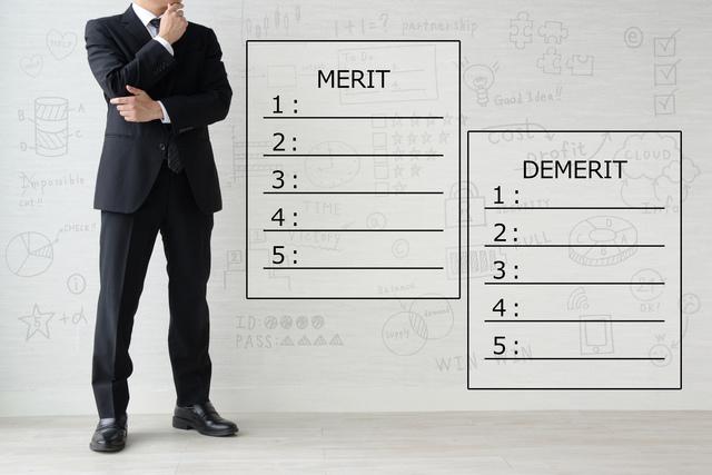 2.コミュニティカレッジ留学のメリット・デメリット