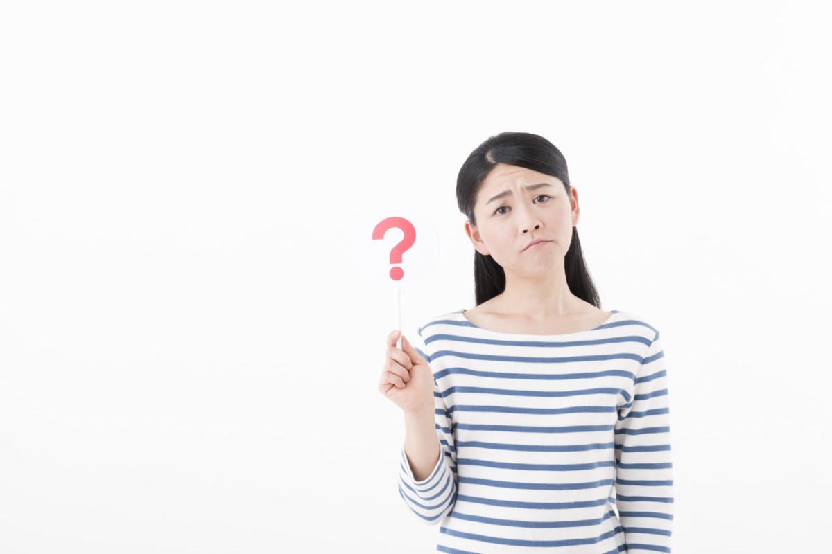 2.大学何年のときに留学するのがいい?