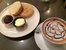 Cafe Hopping(メルボルン・カフェめぐり)Vol.3