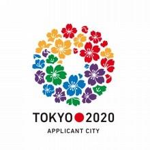 2020年のオリンピックに向けて英語を学ぼう!