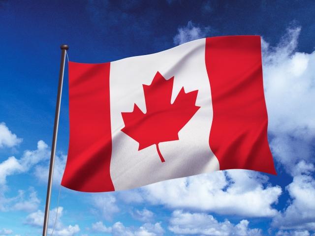 海外保険は必須!カナダワーホリビザの概要