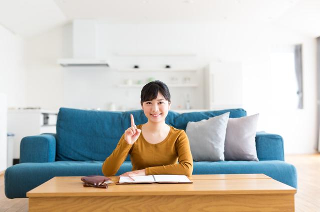 4.語学留学する際の注意点