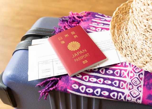 3.ハワイ・フラ留学にむけて準備すること