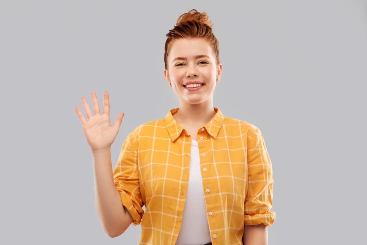 3.短期留学で英語力を伸ばすための5つのポイント