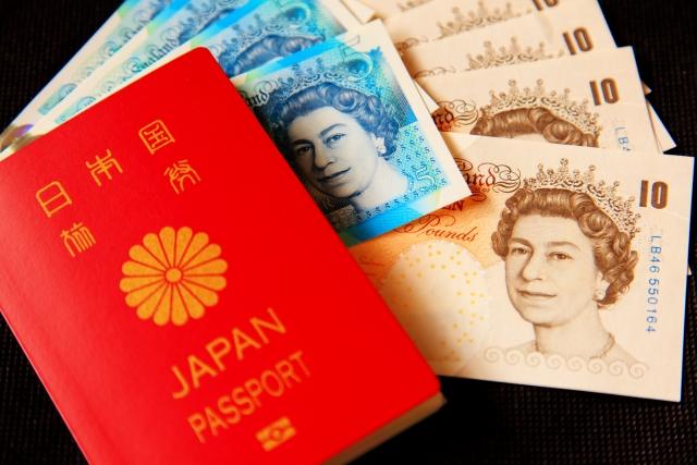 イギリスに留学してイギリス英語を学ぼう!メリットや費用など紹介