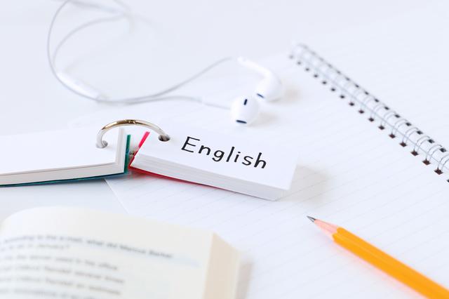 4.留学に備えて……英語力アップに効果的な方法とは