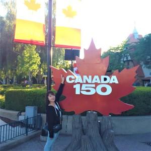 【留学体験談vol.31】カナダ/トロント留学の魅力とは?【長期留学】