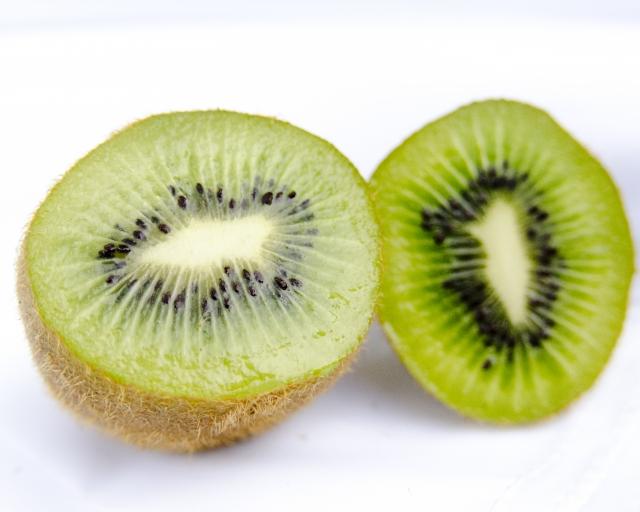 ニュージーランドの食べ物文化