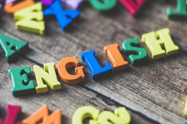 イギリスの公用語は英語だけではない!