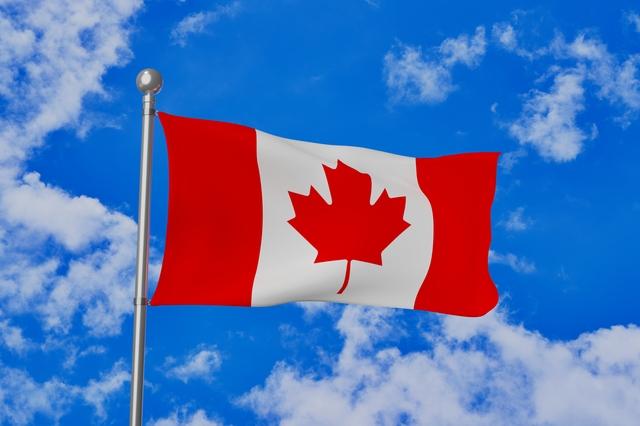 7.カナダでおすすめのコミュニティカレッジ3選