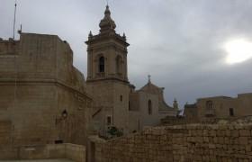 さゆです マルタ・ジュガンティーヤ神殿観光に行きました! ②