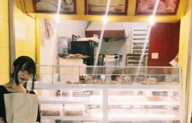"""""""東洋大学""""小川琴美のフィリピンセブ留学【セブ留学も折り返し!】"""