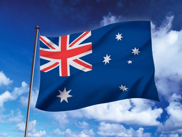 オーストラリアのワーホリビザとは?基礎情報をおさらい